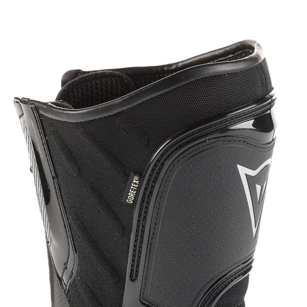 product-gallery-1