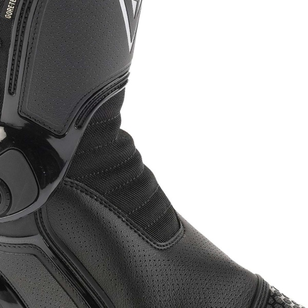 product-gallery-3